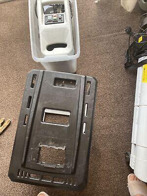 Electric Shredder 2800W
