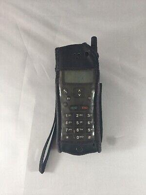 Rare Vintage Nokia Cell Phone