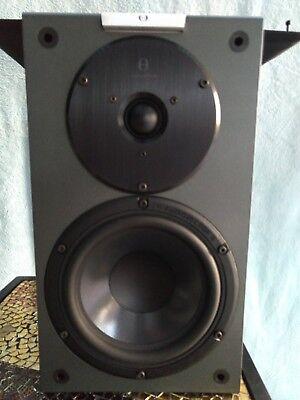 AudioVector M1 Signature Speakers, Pair - NEW