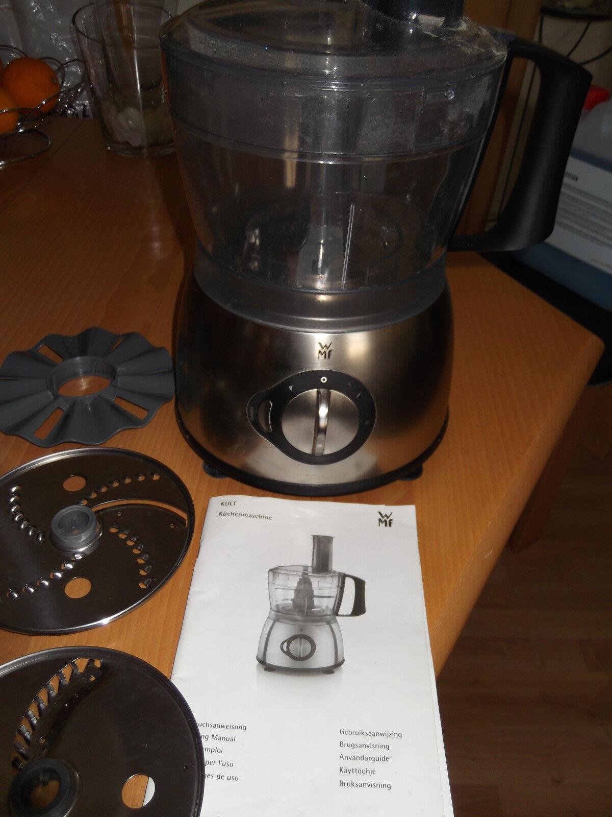 Wmf Kuchenmaschine Test Vergleich Wmf Kuchenmaschine Gunstig Kaufen