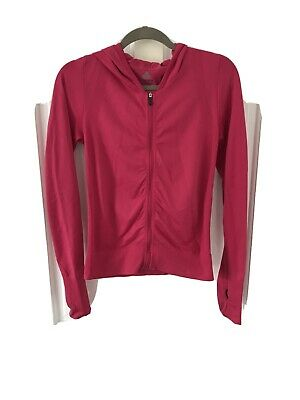 Adidas Jacket M