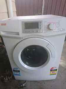 Washing machine front loader Maryland Newcastle Area Preview