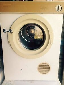 Dryer Fisher and Paykel Armidale Armidale City Preview