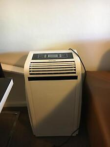 Portable Air conditioning Arlec 1500 kw Greenwich Lane Cove Area Preview