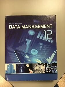 data management12
