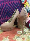 Stiletto Stiletto Heels Ankle Boots for Women