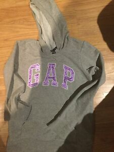 GAP youth girls sweater $20