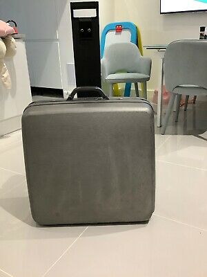 "Samsonite Trolley Suitcase 22"" X 23"""