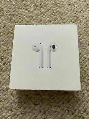Android & IOS Earbuds Airpods with Wireless Charging Case IOS & Android Headset