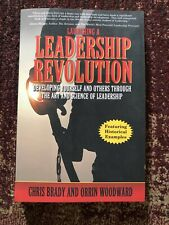 Launching a Leadership Revolution: Mastering the Five ...