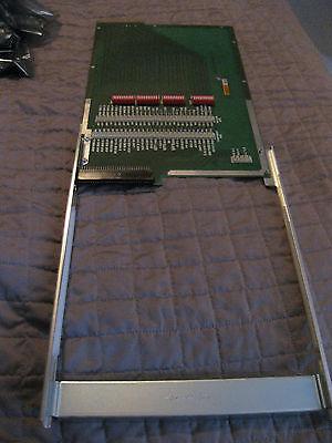 Motorola Centracom CEB Extender Card BLN6652A17 (Lot#J138)