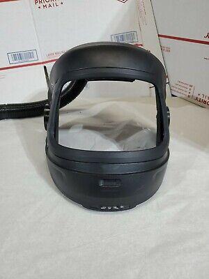 3m 611130 Speedglas G5-01 Welding Filter G5-01vc Only Shell Brand New No Box