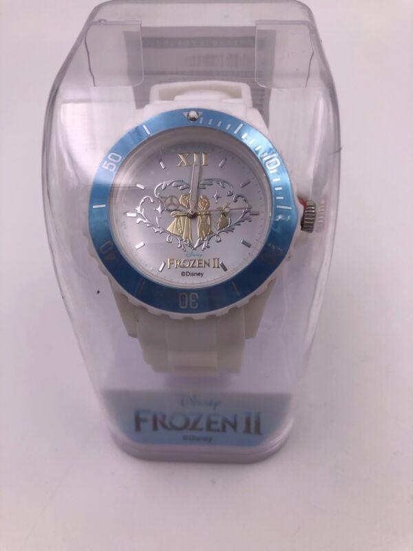 Disney: Frozen 2 Watch (L6)