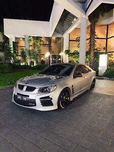 harrop supercharger | Cars & Vehicles | Gumtree Australia