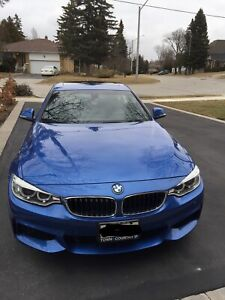 Bmw 440i | Kijiji in Ontario  - Buy, Sell & Save with