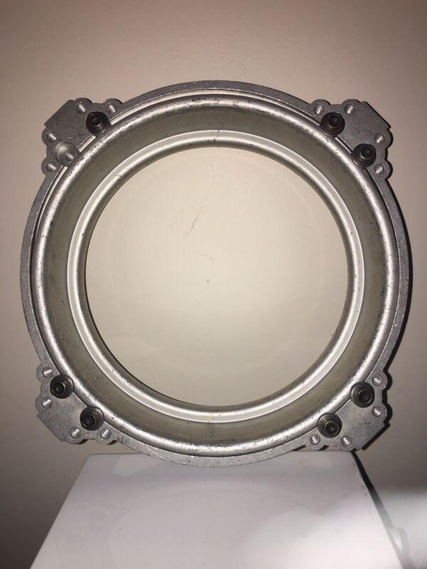 """Chimera Speed Ring 6'5"""" Aluminum For Arri 650"""