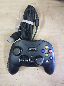 xbox controller Maroubra Eastern Suburbs Preview