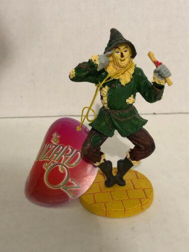 The Wizard Of Oz Scarecrow Westland #1803