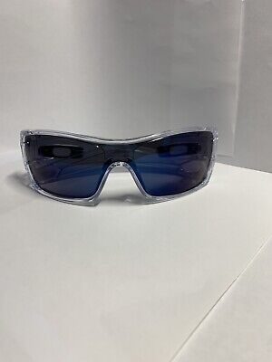 Mens Oakley Batwolf Sunglasses OO9101-07