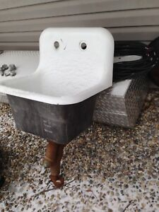 Old sinks for sale