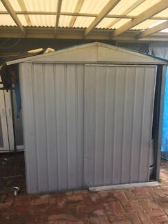 Garden shed in great condition