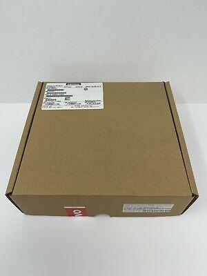 NEW Lenovo ThinkCentre Tiny VESA Mount II Bracket 4XF0N03161