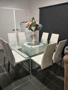 Dining Chair Chairs In Geelong Region Vic Gumtree Australia