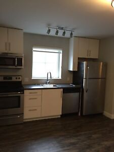 UPTOWN CONDO-11 CATHEDRAL LANE-  EXECUTIVE 2 BEDROOM
