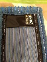 Enjo floor fibre Thornlie Gosnells Area Preview