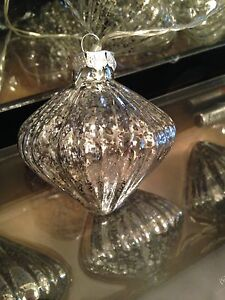 Bulb lights 4 brand new battery operated packages  Windsor Region Ontario image 1
