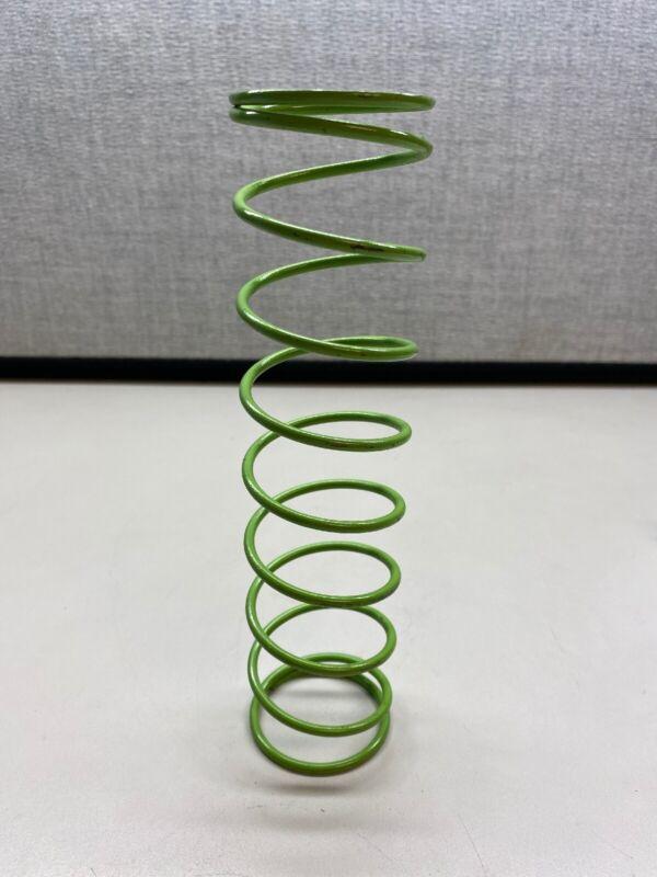 """Green Spring 1-143-16-021-05 8"""""""