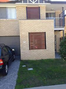 URGENT!! Room available in Browns Plains, Brisbane!! Browns Plains Logan Area Preview