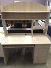 Warehouse direct sale ! Brand New computer Desk with book shelf Clayton South Kingston Area Preview