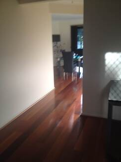 banora point Banora Point Tweed Heads Area Preview