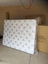 Brand new queen mattress! Meadow Springs Mandurah Area Preview