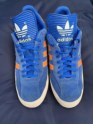 Adidas Samba Super Size 10 Rare 2013 Deadstock