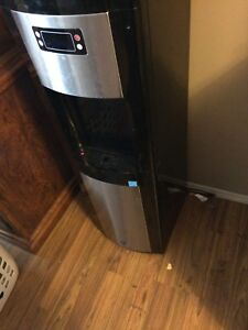 Water cooler for sale good condition