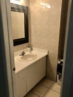 Shared Room For Rent Available Immediately!