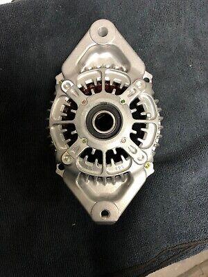 Toyota - Starter Frame - Forklift Parts