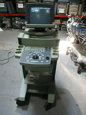 B-k Medical 2101 Falcon Multipurpose Ultrasound