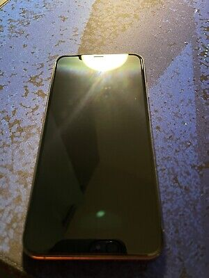 Apple iPhone XS Max - 64 GB - Rose Gold - Verizon Unlocked