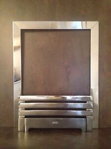 Image Result For Magnetic Fireplace Cover Uk