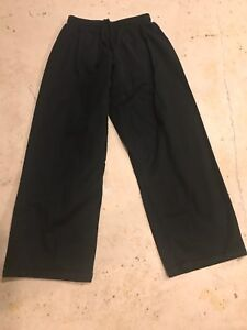 Youth Martial Arts Pants
