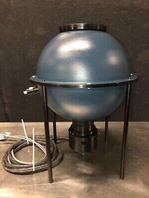 Labsphere 11 Sphere