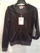 Juicy Couture Jacket P