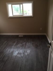 House For Rent SK
