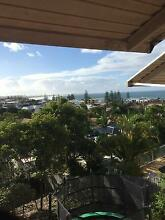 Wanted roommate!! Kingscliff Tweed Heads Area Preview