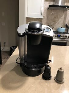 Keurig Coffee Make