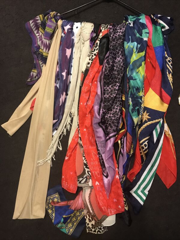 """Women's Lot/ Bulk of Accessories, Shoes, Dresses, Pants, Tops NEW&USED"""""""