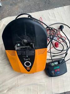 MERLIN POWER LIFT 430R ROLLER DOOR MOTOR PARTS | Building